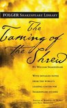 Download The Taming of the Shrew