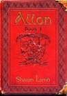 Allon: Book 1