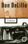 Libra by Don DeLillo