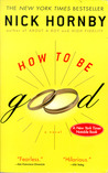 Download How to Be Good