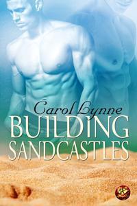Building Sandcastles by Carol Lynne