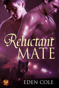 Reluctant Mate