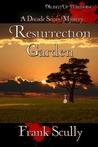 Resurrection Garden