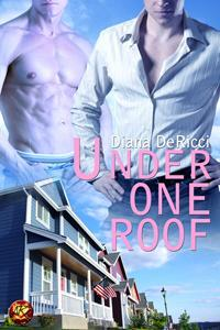 under-one-roof