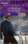 Cowboy Conspiracy