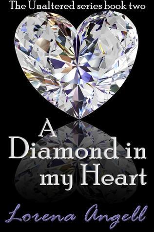 a-diamond-in-my-heart