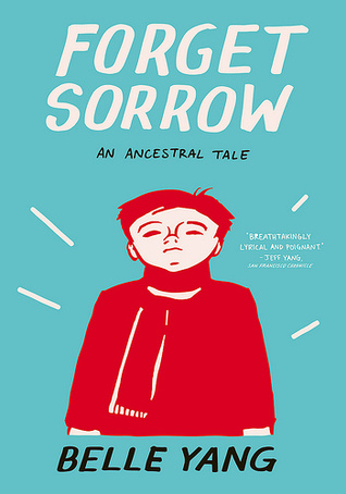 forget-sorrow-an-ancestral-tale
