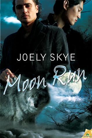 Moon Run