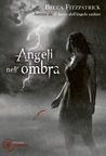 Angeli nell'ombra by Becca Fitzpatrick