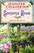 Sonoma Rose (Elm Creek Quilts, #19)