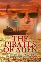 Pirates of Aden