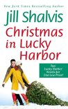 Christmas in Lucky Harbor (Lucky Harbor, #1-2)