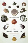 The Shell Collect...