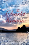 The Scarlet Kimono (Kumashiro Saga #1)