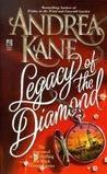 Legacy of the Diamond (Black Diamond, #1)