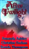 After Twilight (Dark, #6.5)