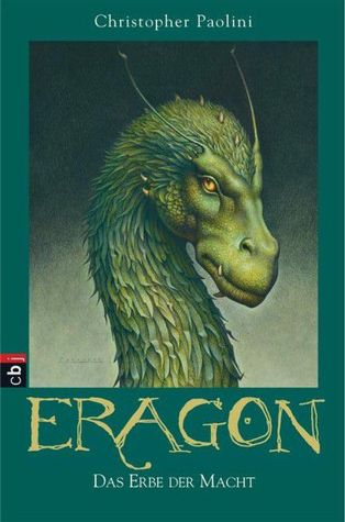 Inheritance The Inheritance Cycle 4 By Christopher Paolini