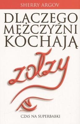 livros gratis de sherry argov