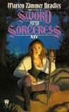Sword And Sorceress XIV