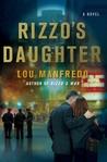 Rizzo's Daughter (Joe Rizzo, #3)