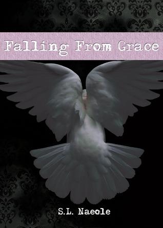 Falling From Grace (Grace, #1)