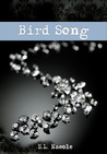 Bird Song (Grace, #2)