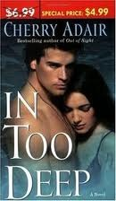 In Too Deep(T-FLAC 4)