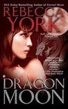 Dragon Moon (Moon, #9)