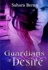 guardians-of-desire