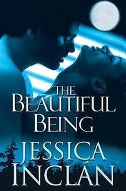 the-beautiful-being