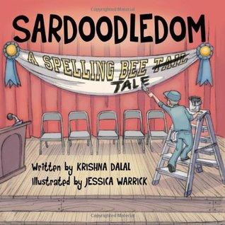 Sardoodledom by Krishna Dalal