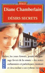 Ebook Désirs secrets by Diane Chamberlain read!