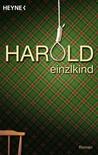 Harold by Einzlkind