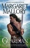 The Guardian (The Return of the Highlanders, #1)