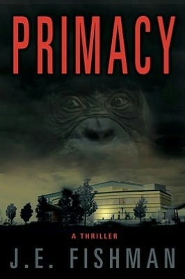primacy