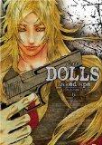 DOLLS 6