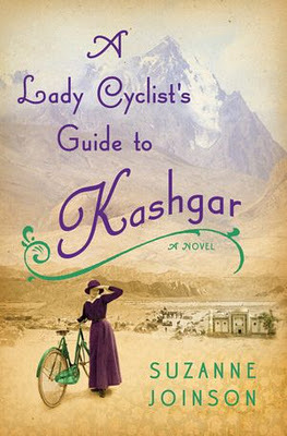 a-lady-cyclist-s-guide-to-kashgar