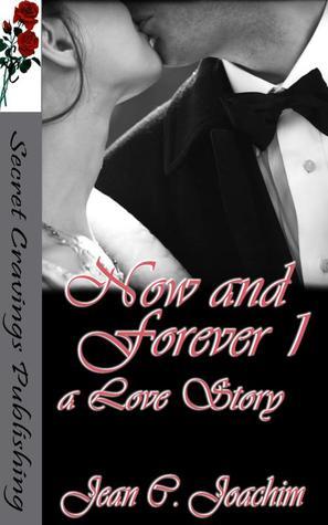 A Love Story by Jean C. Joachim