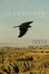 Clawbinder