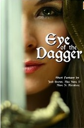 eye-of-the-dagger