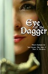 Eye of the Dagger