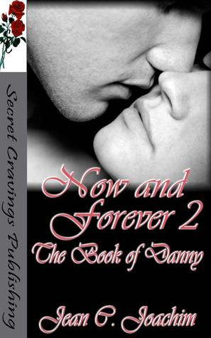 The Book of Danny by Jean C. Joachim