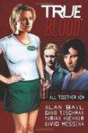 True Blood by Alan Ball