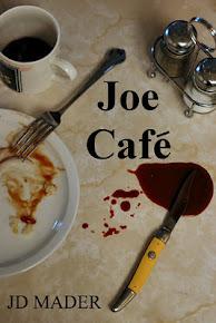 Joe Café by J.D. Mader
