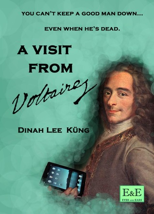 a-visit-from-voltaire