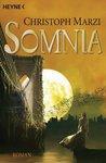 Somnia (Uralte Metropole, #4)