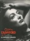 Joan Crawford: The Ultimate Star