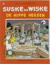 De Hippe Heksen (Suske en Wiske, #195)