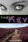 The Key (The Key #1)