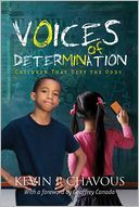 Voices of Determination
